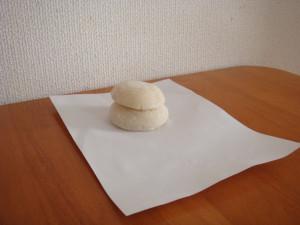 kagamimoti1
