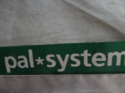 パルシステム 保冷カバー