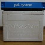 生協のパルシステム 通い箱
