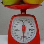 生協の宅配パルシステム、フルーツセット約1kg